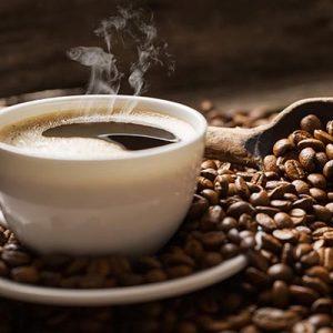 kaffe og drikke catering