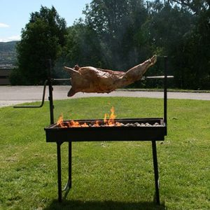 Grillmat-catering-forside