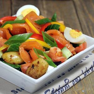 Salatmeny-catering-forsideSalatmeny-catering-forside