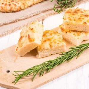 focaccia-catering-forside