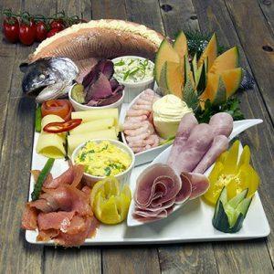 koldtbord-catering-forside