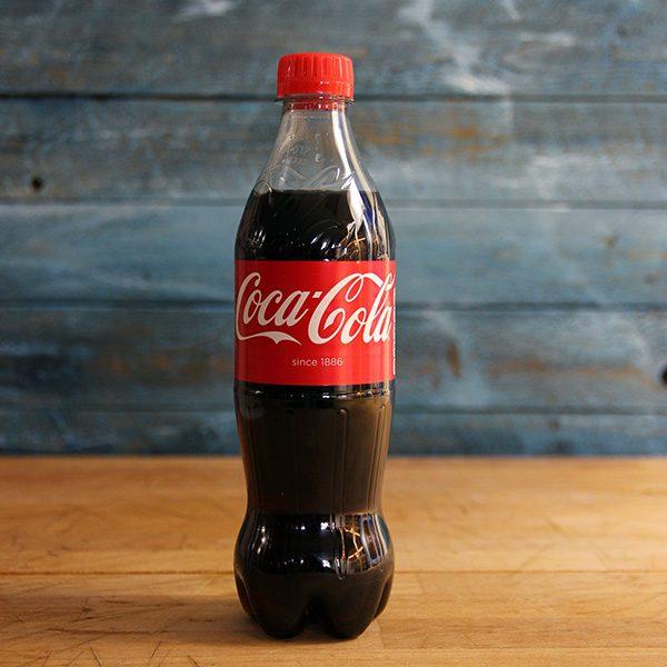 Epil-catering-drikke-coca-cola