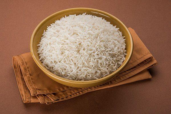 Ris til gryteretter