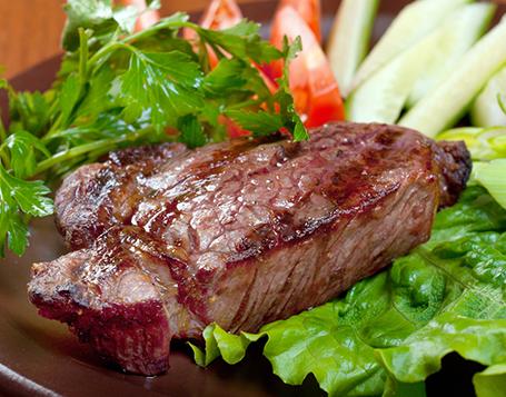 Grillmeny-2-catering-oslo